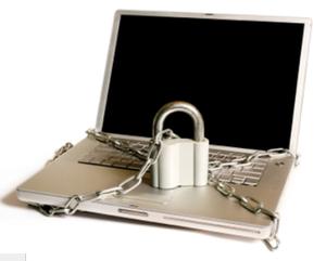 Comment optimiser la sécurité de son ordinateur portable ?